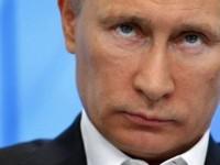 Putin razvija digitalnu diktaturu