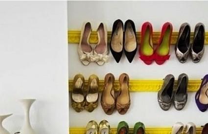 Što o vama odaje vaš ormar(ić) s cipelama
