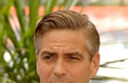 Clooney svoju slavu koristi za dobre stvari
