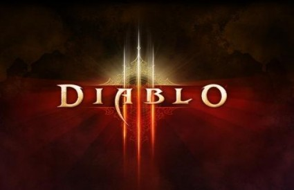 Diablo 3 čekamo 12 godina