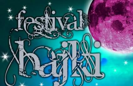 Festival bajki za djecu i odrasle