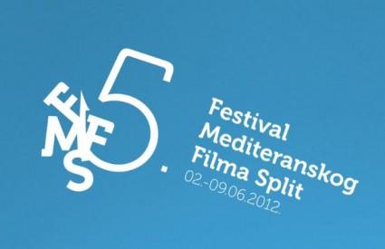 Jubilarni 5. Festival mediteranskog filma
