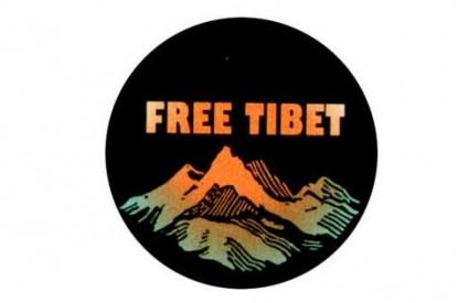 Free Tibet!!!!
