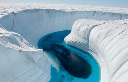 ledeni_kanjon.jpg