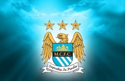 City je ipak ispred Uniteda