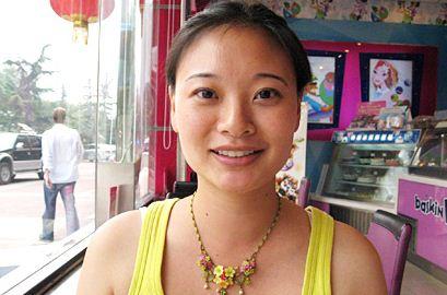 Melissa Chan je izvještavala za engleski kanal Al Jazeere od 2007. te je imala svoj Twitter profil s više od 1.400 followera