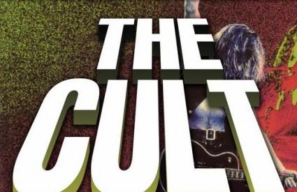 The Cult stiže u splitsku Arenu