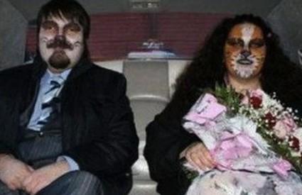 Što će biti na vjenčanju?