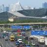 Beč pokrenuo kampanju za ispričavanje sudionicima u prometu