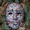 Boa predstavlja treći singl s novog albuma