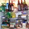 Koliko hrana može stajati u hladnjaku