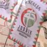 Mađari složno protiv Jobbika
