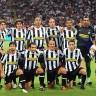 Inter pobijedio Milan i osigurao Juventusu 28. naslov