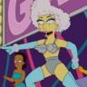 Simpsoni ugostili Lady Gagu