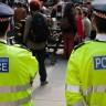 Teror u Londonu: važna je solidarnost