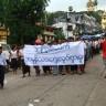 U Mianmaru uhićeni članovi oporbene stranke