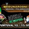 13. Mineral EXPO u Domu sportova