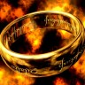 Ja znam koje je boje Juditin prsten!