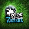 Poznati svi izvođači Rock festivala 7 jezera