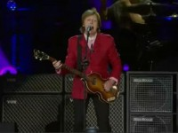 Traži se bas Paula McCartneya