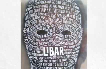 Prvi se album zove jednostavno Libar