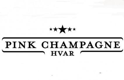 Pink Champagne, novi klub u Hvaru
