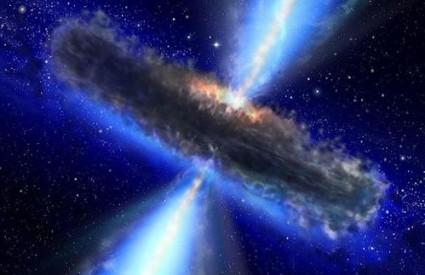 Koliko je svemira bilo prije našeg?
