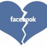 Skoro svi špijuniraju bivše partnere na Facebooku