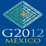 U Meksiku počeo susret zemalja G20