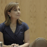 Meksička političarka birače na izlazak nagovara seksom
