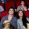 Starija publika je budućnost Hollywooda?