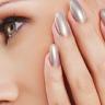 Što o vama govori boja laka za nokte