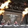 Nova imena na lineupu Nova Rock Festivala 2013