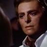 Preminuo glumac Richard Lynch