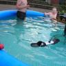 Deset pravila za sigurno kupanje u moru