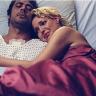 Deset najtužnijih televizijskih smrti