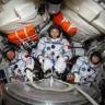Kina sljedeće godine šalje novu posadu u svemir