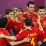 Mediji u Španjolskoj vrlo kritični prema igri svoje reprezentacije