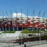 Nepoznati eksploziv izazvao paniku u Poljskoj