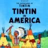 Tintin in America ponovno prodan za rekordan iznos