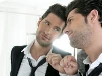 Tri najveća mita o muškarcima