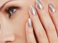 4 savjeta za zdrave i lijepe nokte
