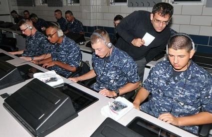 DARPA će postati još moćnija