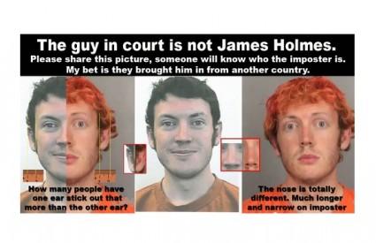 Kome se zapravo sudi?