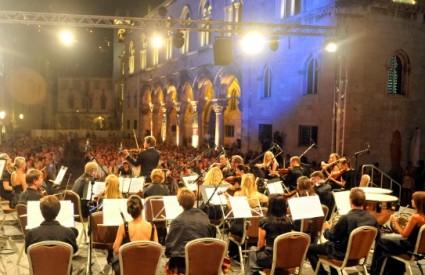 Julian Rachlin ipak ponovno u Dubrovniku