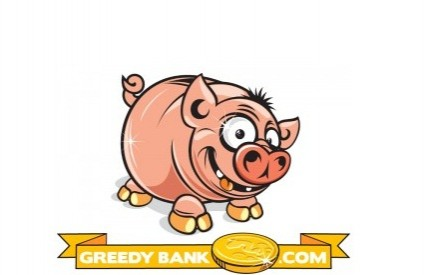 Hoće li Vlada zauzdati pohlepne banke?