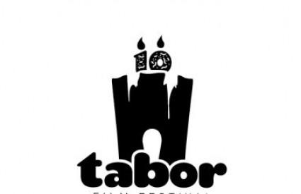 Deseti Tabor Film Festival