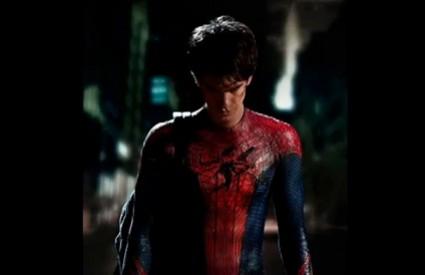 Hoće li ovo biti najuspješniji Spiderman?
