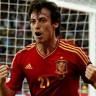 Španjolska obranila naslov prvaka Europe