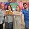 Discotheque Riva 2012.: 24-satni spektakl uz Sebastiana Ingrossa i Davida Moralesa